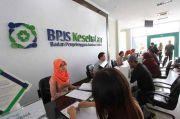 Batasi Penumpukan Peserta, BPJS Kesehatan Buka Pelayanan via WhatsApp