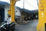Ratusan Warga di Kampung Islam Karangasem Hilang Penciuman dan Pengecapan