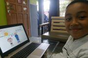 Tingkatkan Literasi Keuangan Pelajar Melalui Teknologi Digital
