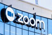 Terus Meningkat, Pendapatan Zoom Mencapai Rp9,6 Triliun di Kuartal II 2020