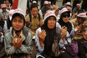 Bantuan Kuota, PGRI: Pemerintah Jangan Lupakan Guru Honorer dan Swasta