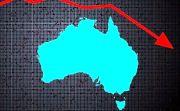 Resmi Resesi, Ini yang Dialami Masyarakat Australia