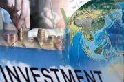 Anak Buah Bang Bahlil Pede Investasi Bakal Tumbuh di Kurtal III dan IV