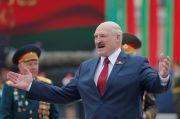 Puluhan Demonstran Anti-Lukashenko Hilang, Termasuk Capres Oposisi Belarusia
