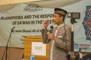 Kemunduran Umat Islam karena Kurangnya Percaya Diri