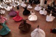Jalaluddin Rumi dan Asal-Usul Tarekat Darwis Berputar