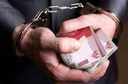 Kasus Korupsi RTH, 14 Mantan Anggota DPRD Kota Bandung Diperiksa KPK