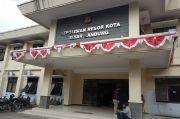 Selain Oded, KPK Juga Periksa Wabup Sumedang sebagai Saksi Kasus RTH