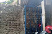 Perampok Beraksi di Antapani, Pelaku Cekik Leher dan Rampas Ponsel Korban
