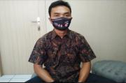 Antisipasi COVID-19, KPU Karawang Batasi Pendaftaran Calon