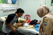 Keracunan Usai Makan Permen Jari, 1 Tewas dan 2 Kritis