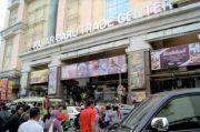 Digoyang Isue COVID dan Pengelolaan Buruk, Pedagang Pasar Baru Bandung Menjerit
