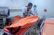 Selang Beberapa Jam, Kecelakaan Kembali Terjadi di Tol Cipali 1 Tewas