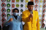 Maju Pilkada, Wakil Bupati Sleman Akan Ajukan Cuti
