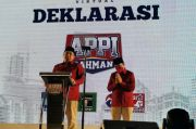 Putra Jusuf Kalla Bakal Antar Appi-Rahman ke KPU Makassar
