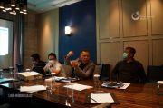 PT LIB Rilis Jadwal Pertandingan, Liga 1 2020 Resmi Dilanjutkan Lagi
