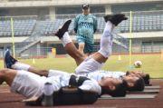 Liga 1 2020 Resmi Dilanjutkan, Persib Akan Bentrok Lawan Kuat