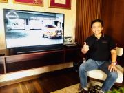 Nissan Yakin Kicks e-Power Terbaru Laris di Indonesia