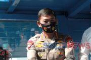 Kapolri Perintahkan Tunda Proses Hukum Cakada, Pakar Pidana: Bubarkan Saja Gakkumdu