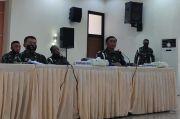 Kasus Penyerangan Mapolsek Ciracas, Danpom TNI Selidiki Keterlibatan Matra Lain