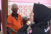 Berdalih Bisa Gandakan Uang, Kakek Tega Cabuli Anak Gadis