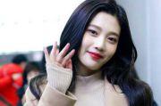 Ulang Tahun, Joy Red Velvet Terima Hadiah Mewah dari Fans di China