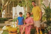 Nagita Slavina Permasalahan Keluarganya Bukan Masalah Baru