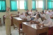 Abdul Muti: Pembaruan Pendidikan Agama Islam Mendesak Dilakukan