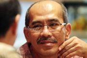 Perppu 1/2020 Salah Jalan, Faisal Basri Sebut Pemerintah Langgar Sunatullah
