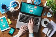 Awas Tertipu Saat Belanja Online, Ikuti Tips YLKI Ini