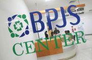 Pemerintah Harus Jaga Kinerja BPJS di Tengah Pergantian Direksi