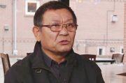Eks Bodyguard Ayah Kim Jong-un Ajukan Suaka ke Kanada, tapi Ditolak