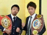 Mengenal Akira Yaegashi sang Mantan Raja 3 Divisi dari Jepang