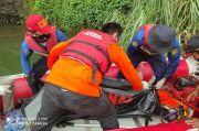 Pemuda Mabuk Ditemukan Tewas di Danau Ciwideung Subang