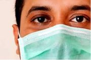 Catat! Ini Pentingnya Disinfeksi Masker Sebelum Dibuang