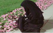 Amal dan Perilakunya, Gambaran Ideal Perempuan Saleha