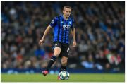 Boyong Castagne dari Atalanta, Leicester City Rogoh Kocek Rp421 Miliar