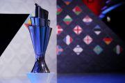 UEFA Seperti Minim Empati