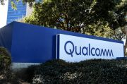Qualcomm Boyong Snapdragon Seri 4 untuk Ponsel 5G Murah