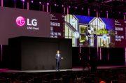 LG Paparkan Rumah Masa Depan di Pameran IFA 2020, seperti Apa?