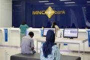 MNC Bank Gandeng 20 E-Commerce di Tengah Pandemi Covid-19