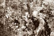 Nyamar Jadi Hantu Putih, 30 TNI Taklukkan 3.000 Tentara Pemberontak Kongo