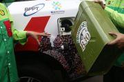 Realisasi Serapan Biodiesel Nasional Semester 1 Capai 4,36 Juta kL