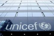 Hasil Penelitian UNICEF, Mental Anak di Negara Maju Rapuh