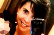 Wanita Setengah Bugil Ini Lem Kemaluannya, Memfitnah Eks Pacar sebagai Penculik