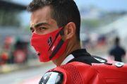 Ban Michelin Bisa Patahkan Semua Prediksi Juara MotoGP 2020