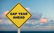 Belum Yakin Mau Kuliah? Mungkin Ambil Gap Year Aja!