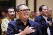 Wali Kota Oded Diperiksa KPK sebagai Saksi Kasus Korupsi RTH