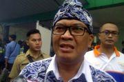 Bandung Rawan Kejahatan Jalanan, Ini Kata Wali Kota Oded