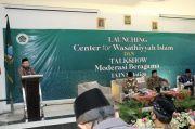IAIN Salatiga Dirikan Center for Wasathiyah Islam